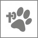 6.7-overleden-dier-wit-1-125x125[1]